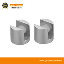 Zinc Alloy Door Accessories/ Furniture Accessories (G013)