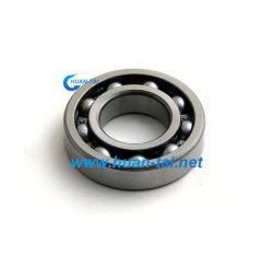 Water Pump Bearing with Wide Range