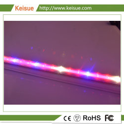 Keisue 36W LED Growing Tube for Plants Growing