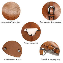 Guangzhou Factory Stocks and Without Any MOQ 2018 New PU Leather Fashion Designer Women Female Tote Ladies Handbag