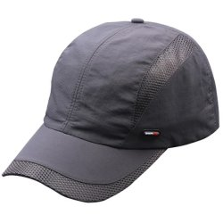 Custom Trucker Mesh Cap Fashion Golf Cap Mesh Sport Hat Military Distressed Baseball Cap