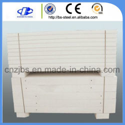 AAC (ALC) Interior Partition Panels (Sheets)