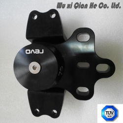 Good Quality Auto Fsi Tsi Mount Kit for Audi VW Mk5 Mk6