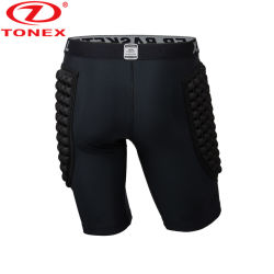 Hot Selling Compression Comfortable Sports Wear