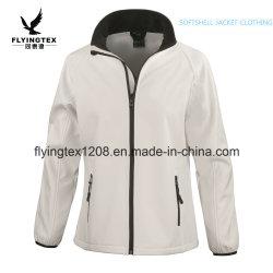 2a940fd30 China Motorcycle Clothing Jacket, Motorcycle Clothing Jacket ...