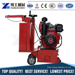Hot Sale Road Milling Machine with Best Price