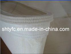 Dust Collector Filter Bag (TYC-PET500)