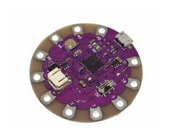 USB Atmega32u4 Board Replace Atmega328p – Vq2023