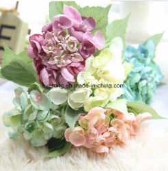 Silk flower factory uk flowers healthy artificial hydrangea flowers uk wedding bouquet real touch flowers for wedding artificial wedding artificial flower factory mightylinksfo