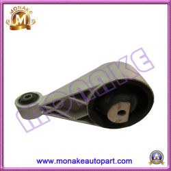Engine Rubber Mounts for Daewoo Nubira (96299103)