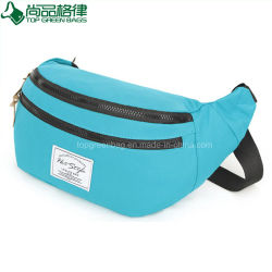 Wholesale Price Good Quality Outdoor Sport Waist Bag Fanny Pack