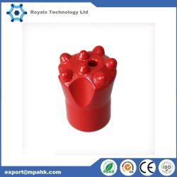 China Rock Drill Sandvik, Rock Drill Sandvik Manufacturers