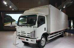 Isuzu Elf Series Light Truck