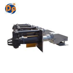 Sp Centrifugal Vertical Sump Slurry Pump Vertical Turbine Pump