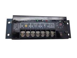 Factory Direct Sale 10A 12V Outdoor Street Light Controller