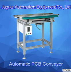 PCB Welding Equipment Peripheral Equipment Pallet Conveyors