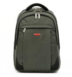 Backpack Laptop Business Computer Notebook Shoulder Leisure Popular Sports Bag