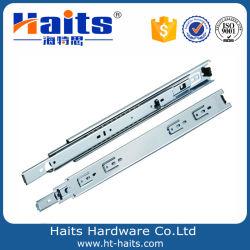 China Hettich Runners, Hettich Runners Manufacturers