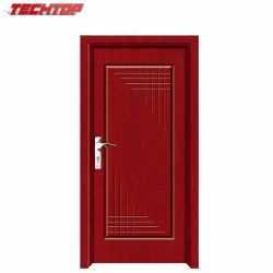 Tpw-048 Wholesale MDF Wooden Doors Design Catalogue