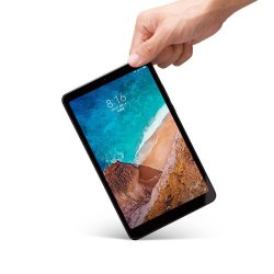 Original for Xiaomi Mi Pad 4 Tablet PC 4GB 64GB 8inch 16: 9 Pad 4 Hot Tablet PC Pad Tablet PC