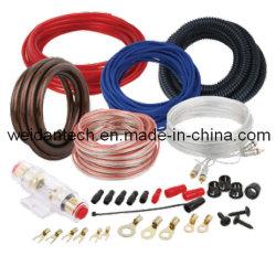 Fantastic China Car Amp Wiring Kit Car Amp Wiring Kit Manufacturers Wiring Digital Resources Remcakbiperorg