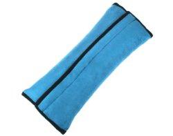 Auto Seat Belt Pillow Car Safety Belt Protect Shoulder Pad for Children Kids Seat Belt