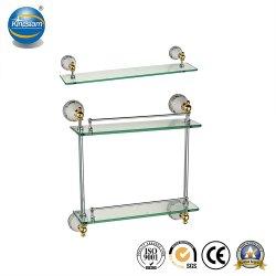 Wholesale Glass Shelf China Wholesale Glass Shelf Manufacturers
