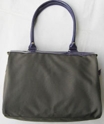 Wowen Handbag Sports Travel Leisure Shopping Hand Bag