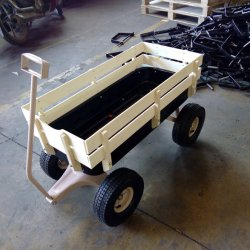 Wholesale Wagon Cart Wholesale Wagon Cart Manufacturers Suppliers