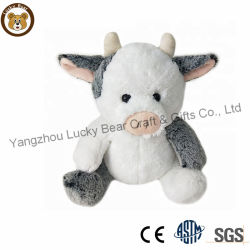 China Small Cow Small Cow Manufacturers Suppliers Made In China Com