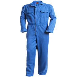 100% Cotton Heavy Duty Workwear Wholesale Construction Work Clothes