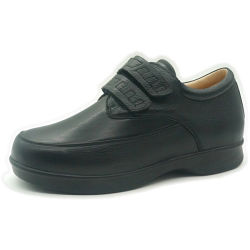 58e3b8d231 Stretchable Diabetic Shoes Work Wonders for Sensitive Feet, Arthritis and  Bunions