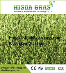Sports Field Decoration and Decoration Materials
