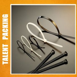 Wholesale Cable Wrap, Wholesale Cable Wrap Manufacturers & Suppliers