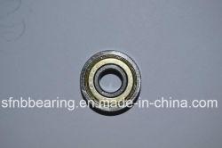 608-2RS1 Bearing Hand Fidget Spinner China Manufacturer