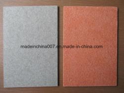 Low Density Waterproof Shera Cement Board