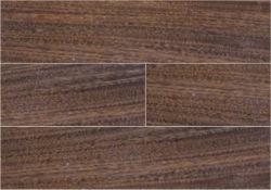 Delicate Ipe Engineered 3 Layers Solid Wood Flooring