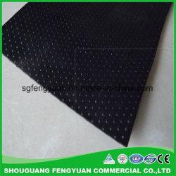 Anti Root Puncture PVC Roofing Modified Bitumen Waterproof Membrane