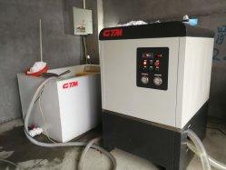 Seawater Fast Cooling Slurry Ice Maker Machine for Keep Seafood Original Taste