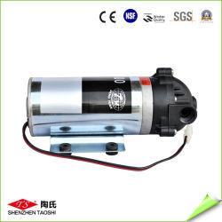 Wholesale Pressure Water Pump in RO System