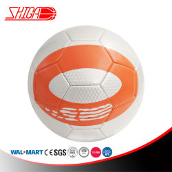5e009560d Wholesale Soccer Ball, Wholesale Soccer Ball Manufacturers ...