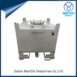 China Ibc Container, Ibc Container Manufacturers, Suppliers, Price