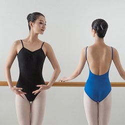 936f78aa5 China Dance Leotards