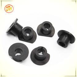 Black Nitrile Oil Resistance Rubber Parts Auto Parts