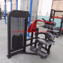 China Rogue Fitness, Rogue Fitness Wholesale, Manufacturers, Price
