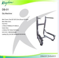 Gym Equipment /Fitness Equipment/DIP Bar/Chin up Bar/Pull up Bar