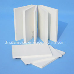 Wholesale Attractive Printed Plastic PVC Foam Board