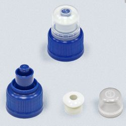 Pet Bottle Sports Cover Capping Machine