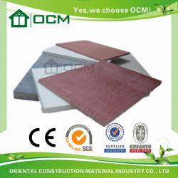High Strength Building Materials MGO Sheet