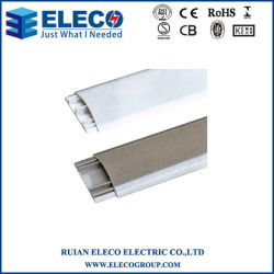 Excellent China Solid Wiring Duct Solid Wiring Duct Manufacturers Suppliers Wiring Cloud Planhouseofspiritnl